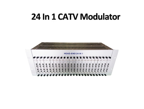 Good-quality-OEM-CATV-RF-24-in